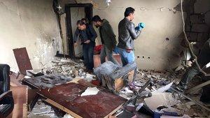 Muhammed Fatih Safitürk'ü şehit eden teröristin kimliği ortaya çıktı