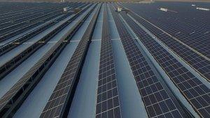 Güney Koreli şirketten 'Türk enerjisi'ne ilgi