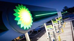 """""""BP bazı rafinerilerini satabilir""""  iddiası"""