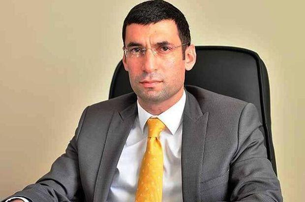Muhammed Fatih Safitürk kimdir?