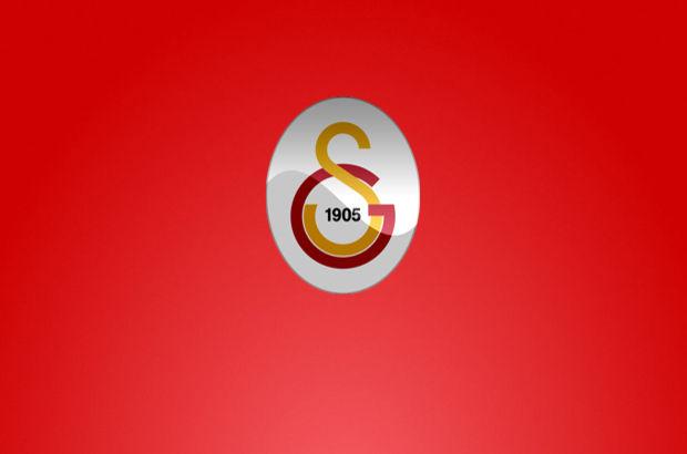 Galatasaray aidat ödemeyen üyeler