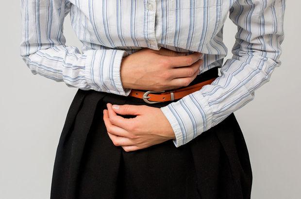 İtalya çalışan kadınlara aylık üç günlük regl izni verebilir!
