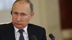 BM'den Rusya'ya çağrı!
