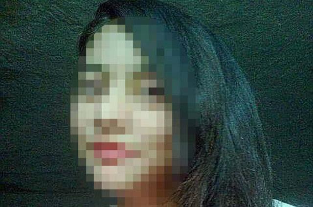 İzmir'in Kiraz ilçesindeki cinsel istismar mağduru 13 yaşındaki kız çocuğuna kürtaj!