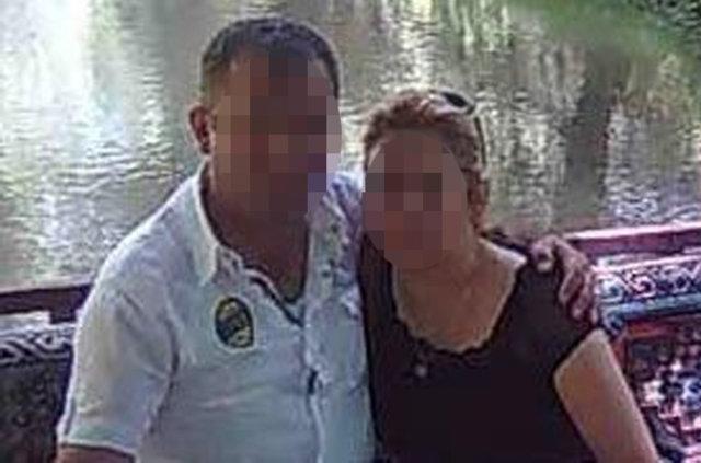 Aksaray'daki esrarengiz cinayette şoke eden gözaltı