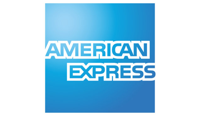 a study of the american express American express interview details: 1,759 interview questions and 1,568 interview reviews posted anonymously by american express interview candidates.