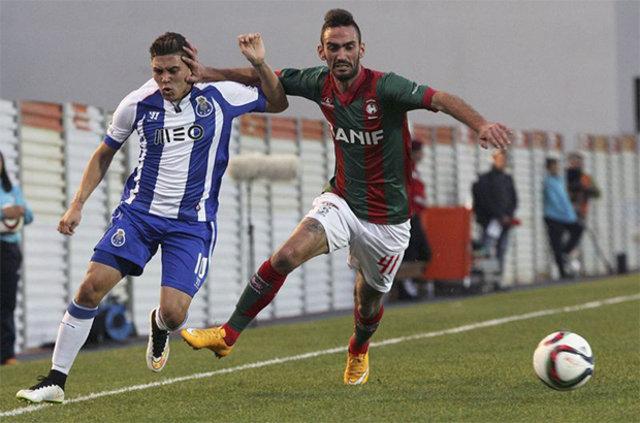 Porto'nun hatalı transferleri...