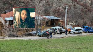 İstismar mağduru 13 yaşındaki kız çocuğuna kürtaj!