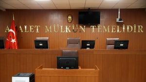 HSYK 5 hakim ve savcıyı görevlerine iade etti