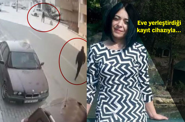 Bursa'daki eş cinayetinde yeni ayrıntılar
