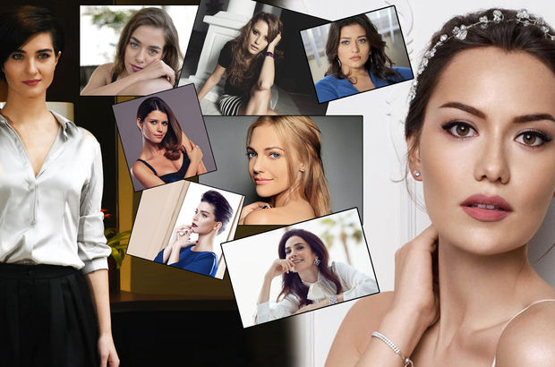 Türkiye'nin en güzel kadını kim?