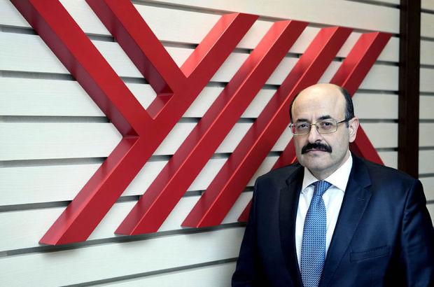 """YÖK Başkanı Yekta Saraç'tan """"ikinci YÖKDİL"""" açıklaması"""