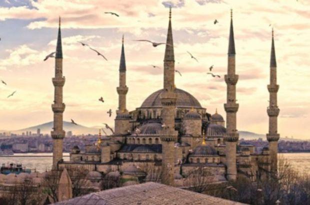 Regaib Kandili vaazı ve haftanın hutbesi yayınlandı!
