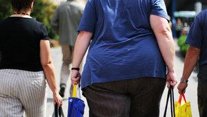 Aşırı kilo kanser yapar mı?