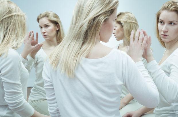 Bipolar bozukluk nedir? Bipolar bozukluğun belirtileri nelerdir?