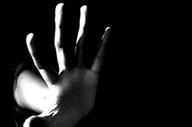 Öz kızına tecavüz eden babaya 45 yıl hapis