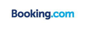 BTK Başkanı Sayan: Booking.com kendisi kapattı