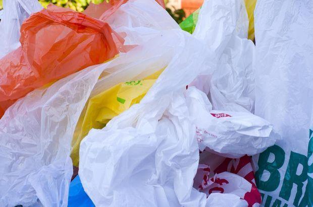 Plastik poşet yasağı ile ilgili önemli açıklama