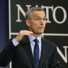 NATO'DAN TÜRKİYE'DEKİ KRİTİK GÖRÜŞME İLE İLGİLİ İLK AÇIKLAMA