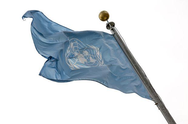 BM konferansı Mevlana'nın sözüyle başladı