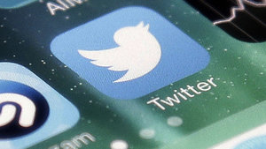 Twitter'dan 140 karakter müjdesi!