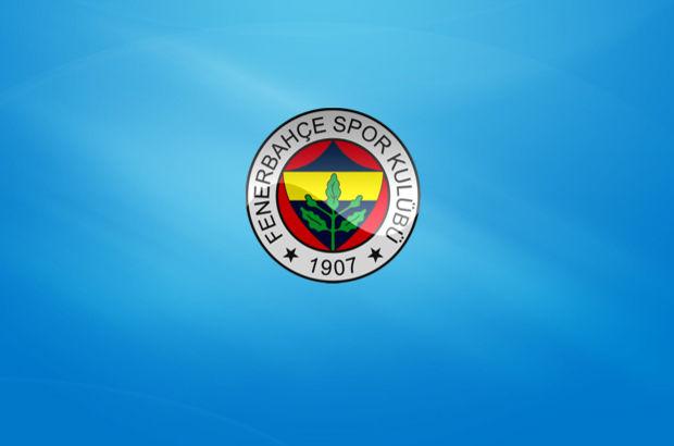 Fenerbahçe, UEFA'dan 250 milyon Euro tazminat isteyecek