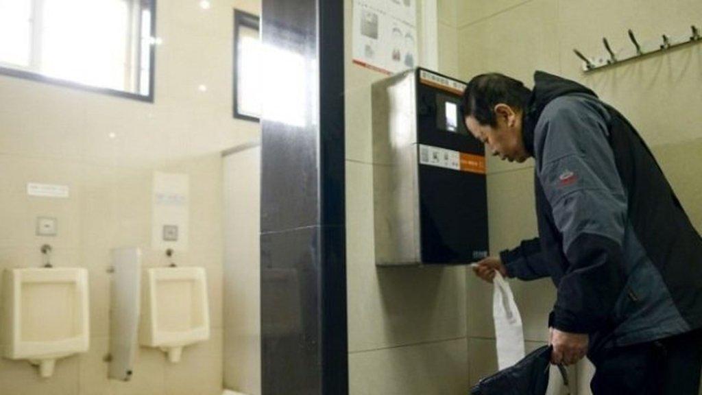 Milyarderlerin en garip alışkanlıkları! Şirketteki tuvalet kağıdı tüketimini...