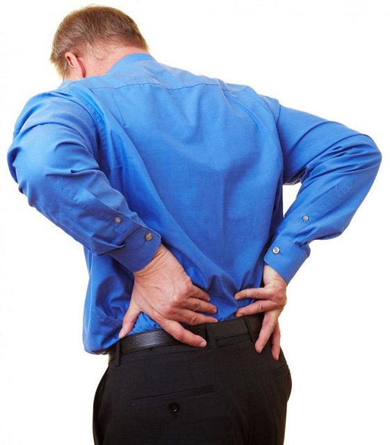 Bel ağrısı nasıl geçer? Bel ağrısını önleyecek tüyolar...