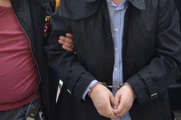 SON DAKİKA: FETÖ'nün eğitim kurumlarına yönelik soruşturma: 98 kişi hakkında gözaltı kararı