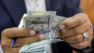 Dolar için G. Afrika Rand'ı önemli