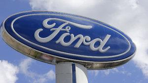 Ford'un geri çağırdığı araçlar