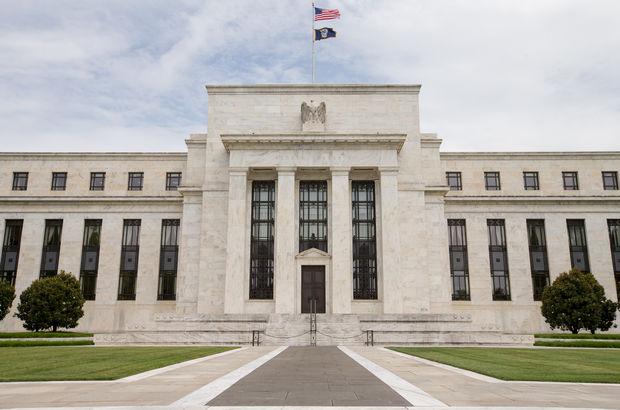 ABD'de enflasyon 5 yıl sonra Fed'in hedefini yakaladı