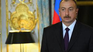 """""""Azerbaycan tahrip gücü yüksek modern silahlar alıyor"""""""