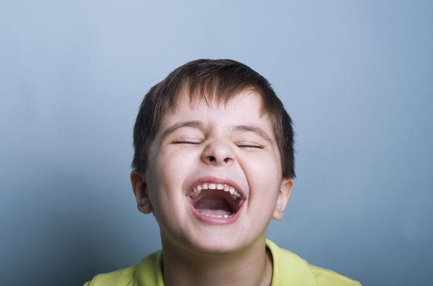 1 Nisan şakası nasıl yapılır? İşte 1 Nisan şaka fikirleri!