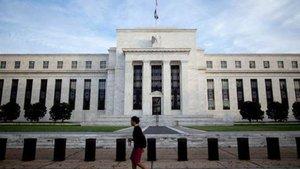 Guvernörler Kulübü 25 ülkenin Merkez Bankası'nı Türkiye'de buluşturuyor