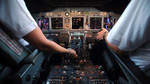 Türk Sivil Havacılık Kanunu'nda yeni güncellemeler yapıldı