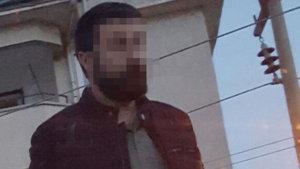 Terör örgütü PKK'nın Mersin sözde sorumlusu yakalandı