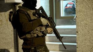 Terör operasyonlarında haftalık bilanço