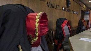 Adalet Bakanlığı hakim ve savcı alımı ne zaman?