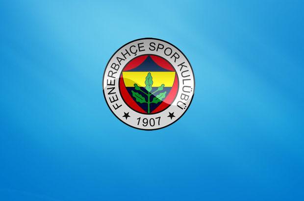 Fenerbahçe Dikeoulakos