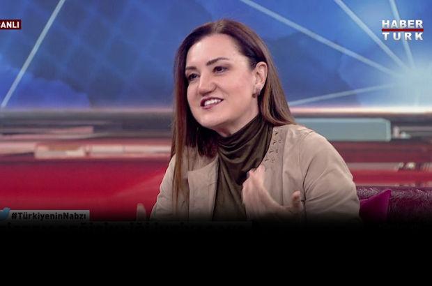 AK Partili Hotar: Kafası karışık seçmenlerimiz var