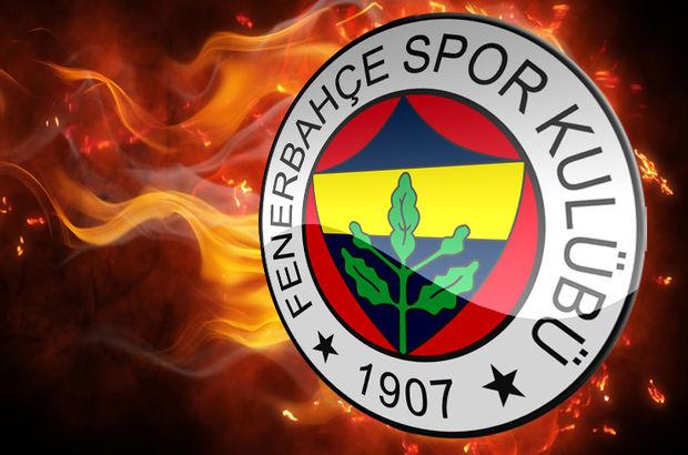 Fenerbahçe Fırat Okul