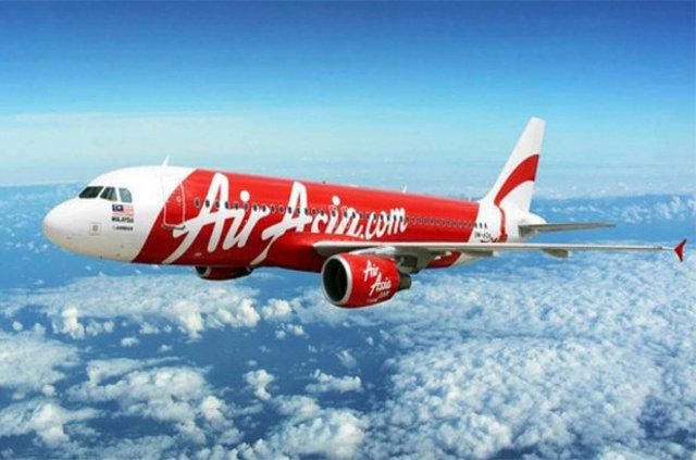 Dünyanın en iyi havayolu şirketleri 2017