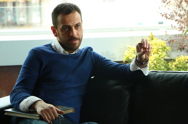 Erkan Kolçak Köstendil zengin oldu