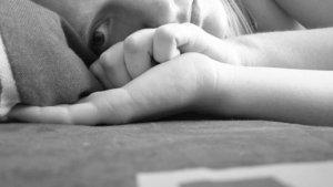 Alzheimer'a depresyon yol açıyor olabilir!