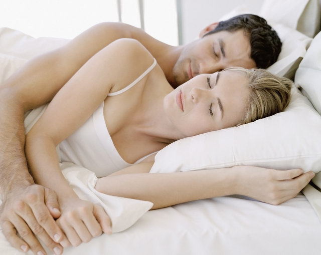 Kaliteli uyku için ne yapmalıyız?
