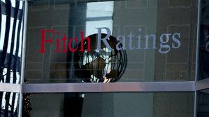 Fitch Ratings: Petrol ihracatçısı ülkeler düşük fiyatların baskısını hala hissediyor