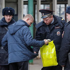 RUSYA DİKEN ÜSTÜNDE: BİR BOMBA DAHA BULUNDU!
