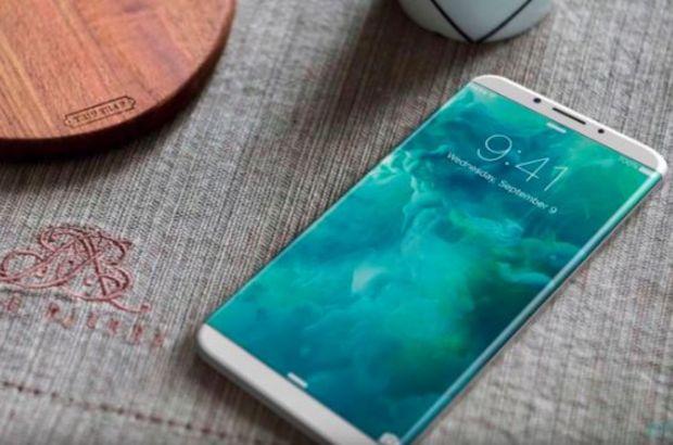 Yeni iPhone 8 fiyatıyla ilgili şaşkına çeviren rapor