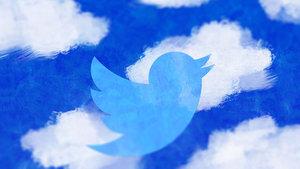 Twitter Lite kullanıma sunuldu
